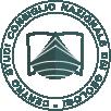 Centro Studi Consiglio Nazionale dei Geologi
