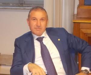 Approvato schema decreto sui livelli di progettazione, Raffaele Nardone (Tesoriere CNG): la geologia assume un ruolo fondamentale per la qualità della progettazione e per la sicurezza delle opere