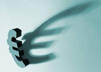 Pubblicato in Gazzetta Ufficiale il Nuovo Decreto per la Determinazione dei Parametri Tariffari