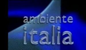 "A TGR ""Ambiente Italia!"": cosa resta del Ponte?"