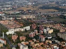 Edilizia e urbanistica, il Governo riscriverà tutta la normativa