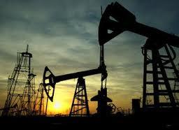 """Petrolio, """"un vero errore escludere i geologi dal contratto di settore"""""""