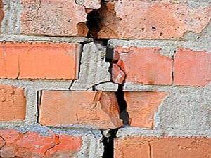 Sono pari a 20,5 mld i danni dal 2010 a oggi per terremoti, frane e alluvioni