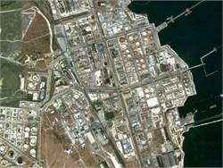 Un miliardo di euro per la manutenzione del territorio