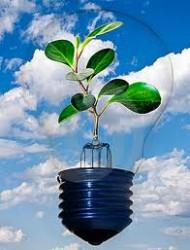 Fondi ai comuni ecosostenibili