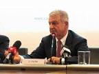Al Cipe la strategia di difesa del territorio da alluvioni e cambiamenti climatici: il documento integrale