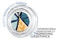 Sezione di Geoetica e Cultura Geologica
