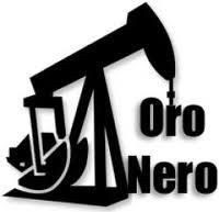 """""""Il petrolio è una ricchezza a cui il territorio lucano non può e non deve rinunciare"""""""