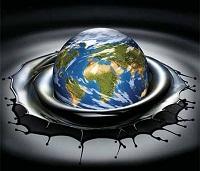 Petrolio, rinnovabili e ambiente