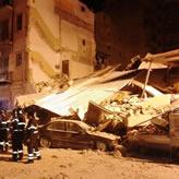 Crollo annunciato a Palermo: come fare i controlli sugli edifici?