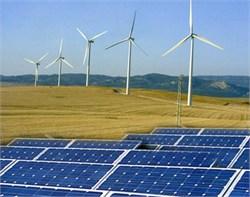 Il Rapporto Enea sulla Green economy in Italia