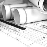 Servizi di progettazione: pronto il decreto per la determinazione degli importi a base d'asta