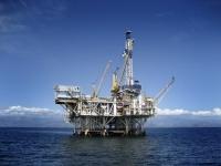 Ricerca petrolifera: il presidente del CNG chiede chiarezza