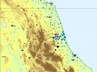 La percezione del rombo sismico studiata dall'Ingv