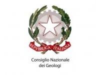 Documento congiunto Consiglio Nazionale  Geologi – Consiglio Nazionale Ingegneri presentato al Servizio Tecnico Centrale  del Ministero dei Lavori Pubblici