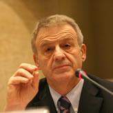 Dal Ministro Clini un'agenda verde per il Governo che verrà