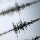 Piano nazionale per la prevenzione del rischio sismico
