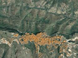 Puglia, l'autorizzazione paesaggistica viaggia online