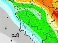 Rischio sismico: in Toscana tre nuovi progetti e 114mila euro