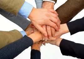 Società tra professionisti, regolamento in dirittura