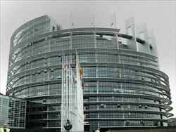 Dall'Unione Europea 1,5 miliardi per la riqualificazione urbana