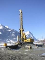 Geotermia, riparte il progetto Campi Flegrei