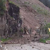 Manifesto dei Geologi Italiani per la messa in sicurezza del nostro territorio