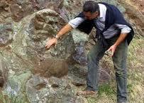 Formazione e ricerca, intesa Geologi-Iemest
