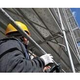 Emilia Romagna: 2.400.000 di euro per interventi di prevenzione e mitigazione del rischio sismico su edifici privati