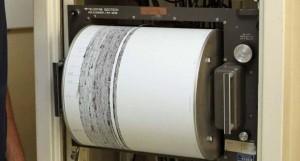 Geotermia, si potrà monitorare e controllare il rischio sismico