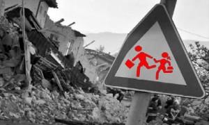 Terremoti: Geologi, 50% scuole senza certificato agibilità