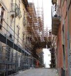Sisma Abruzzo, i parametri sugli aiuti alla ricostruzione