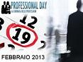 Professional Day: le 12 proposte del PAT  per la crescita sostenibile