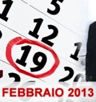 Professional Day, martedì 19 proposte per la crescita
