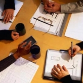 Società tra professionisti (Stp): il testo del Regolamento approvato