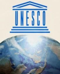 Geoparchi italiani e nuove candidature UNESCO: appello dei geologi, domani incontro a Roma