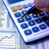 Studi di settore: con il Cassetto Fiscale tutto sulla propria posizione fiscale