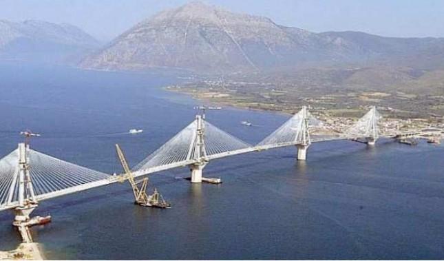 No a proroghe per il Ponte