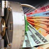 Codice dei contratti e D.lgs. n. 192/2012: i ritardi dei pagamenti nei lavori pubblici