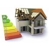 Certificazione energetica, pronto il Regolamento con i requisiti dei certificatori