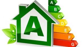 Certificatori indipendenti per il risparmio energetico