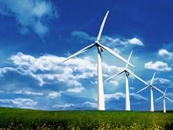 Incentivi alle rinnovabili non fotovoltaiche, via alle domande