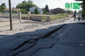 Tesi sui terremoti, l'Ordine dei geologi assegna un premio