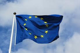 L'Ue finanzia prevenzione e sicurezza