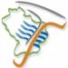 Basilicata-Geologi, eletto il nuovo consiglio dell'Ordine