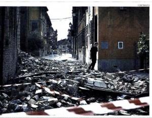 Nell'Emilia del post sisma riparte il mercato