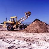 Terre e Rocce da scavo: alcuni chiarimenti del Ministero dell'Ambiente sul DM 161/2012