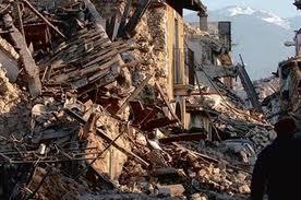 """Terremoti, l'Enea: """"serve programma antisismico per gli impianti critici, in Italia il rischio di incidente è rilevante"""""""