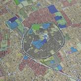 Governo del territorio, dall'Istituto Nazionale di Urbanistica un documento per il rilancio