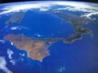 Il Mediterraneo colpito da un violento tsunami 1.600 anni fa
